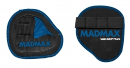 MADMAX Palm grips - uchýty