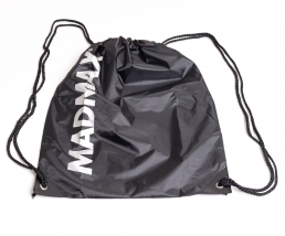 MADMAX GYMSACK