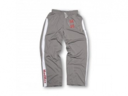 MADMAX Mens sport pants